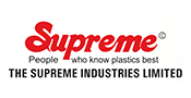 Supreme Industries Limited